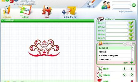Free Logo Creation Tools