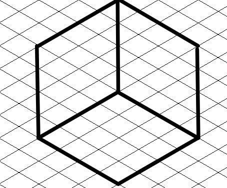 Promethean ActivInspire – Adding Graph Paper and Grids