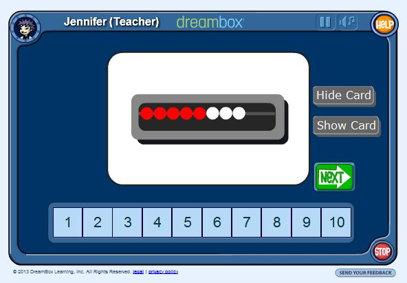 25 Interactive Primary / Elementary Maths Games for your IWB