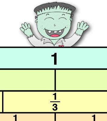 teachingpacks1