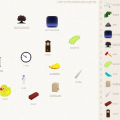Little Alchemy : A fun little problem solving game