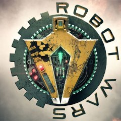 Create Robots with Robot Wars and BBC Microbit
