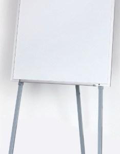 Magnetic flip chart boardeconomy chartflip white boardeasel with board wholesalermanufacturerexportersupplier also rh whiteboardsupplier