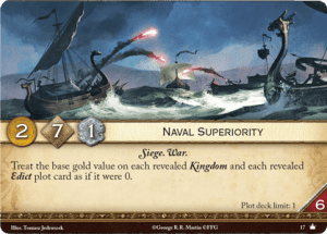 core_017_naval-superiority