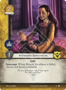 core_51_shireen-baratheon