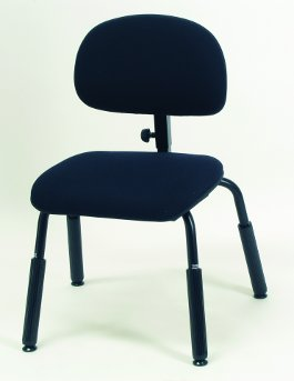 musician orchestra and audience chairs