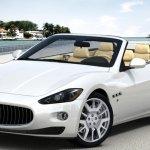A Dream Car
