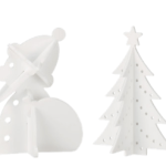 Ornaments by Muji