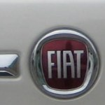 Why I Want a Fiat 500: Reasons 101-200