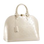 The Friday Five: Luxurious Louis Vuitton