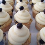 Cupcakes on the east side