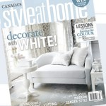 20 Below: Style at Home Magazine