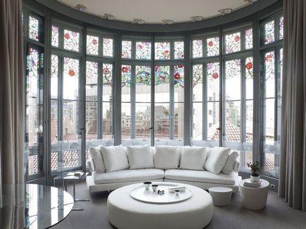 el-palauet-tibidabo-suite-cristalera-110