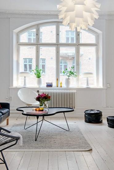 nordic-bliss-scandinavian-style-white-big-window-living-room