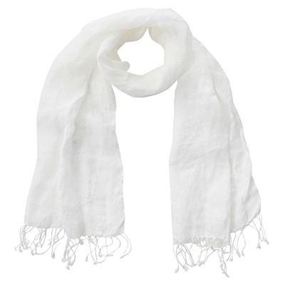 linen-scarf-Muji