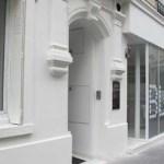 Design: BLC Design Hotel Paris