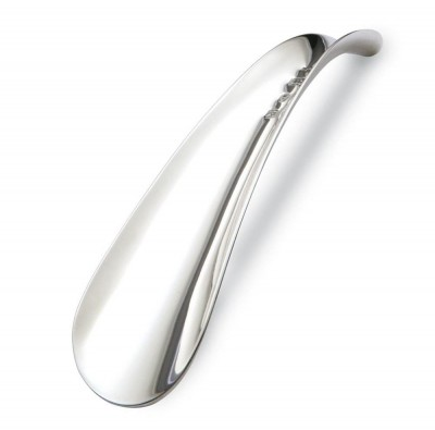 silver-shoehorn__18343_std