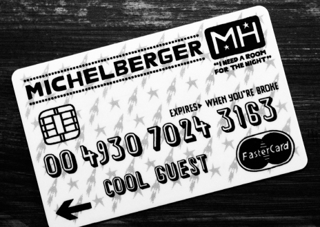 Michelberger_Berlin