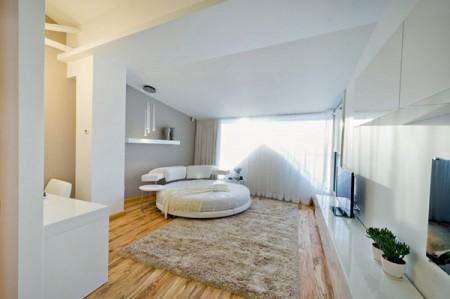 Highly-Contemporary-Loft-Design-by-GAS-in-Chisinau-Moldova-2