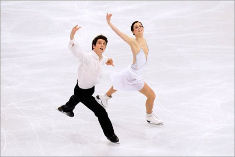 Olympics-2010-tessa-virtue-and-scott-moir-27705893-539-359
