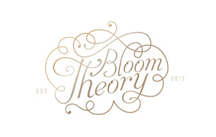 Bloom-Theory-Logo