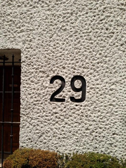 White-Cabana-Mexico-City-Troy-12