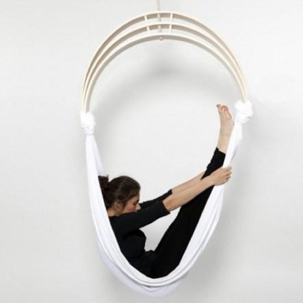 flexible-zen-circus-yoga-chair2