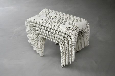 Monarch_Stool