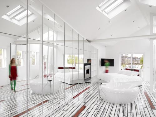 rainbow_house_bedroom