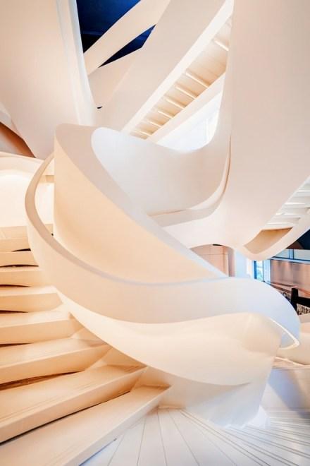 staircase-mathias-haker