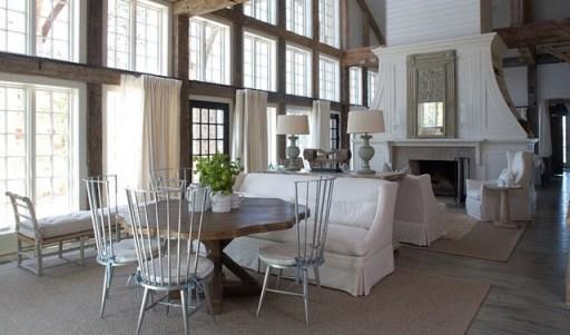 tracery interiors