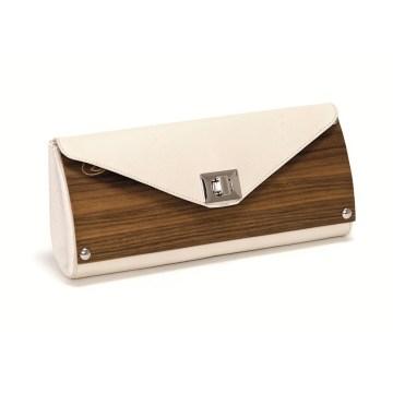 laura-eco-chic-fashion-accessories-stylish-urban-luxury-bag-wooden-03