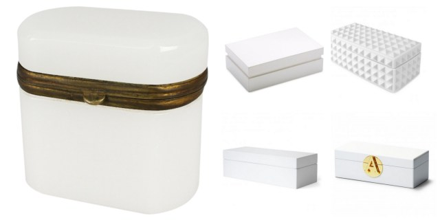 white-boxes-White-Cabana.jpg