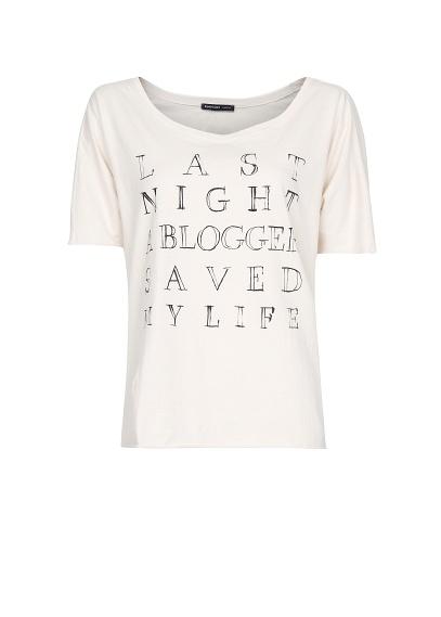 blogger-tee-message-Mango