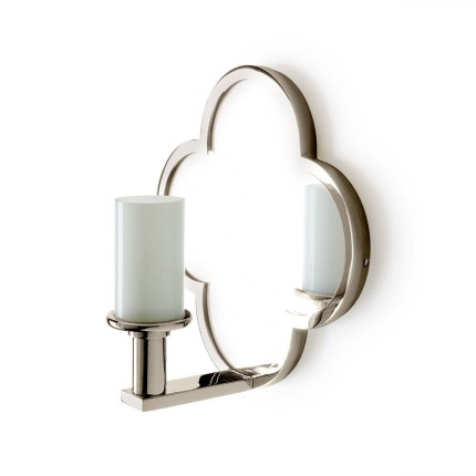 lawson-wall-sconce