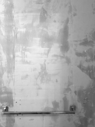 wallpaper-removal-progress
