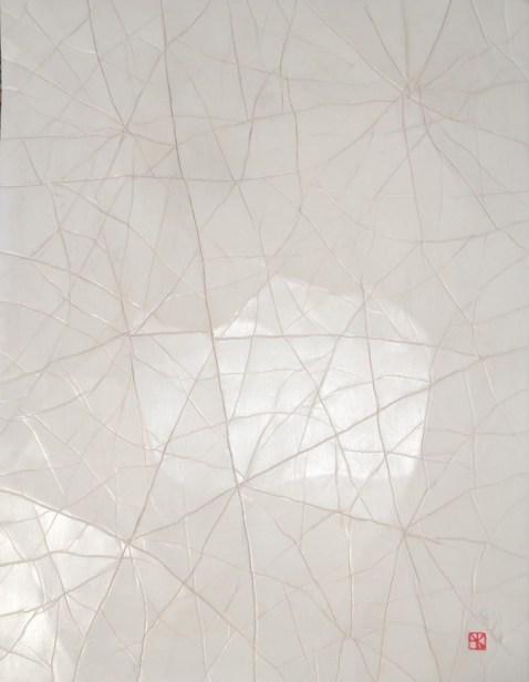 Origami_Akla_Ali