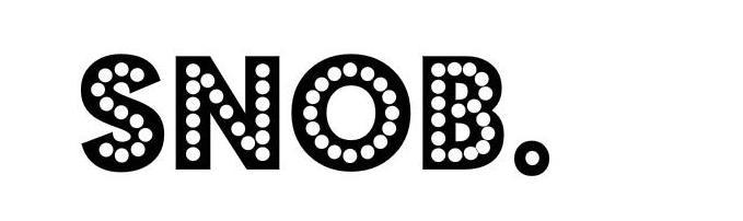 Snob-blog-header