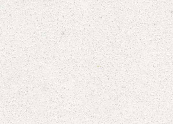 bianco-canvas-hanstone