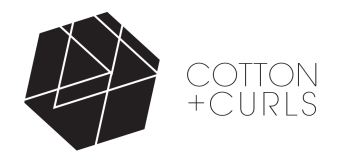 cotton & curls