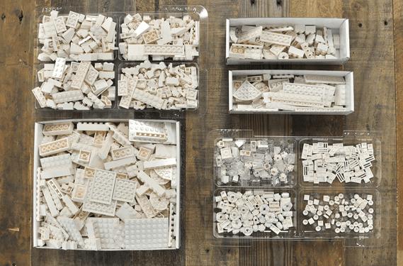lego-architecture-studio-Janet-Paik