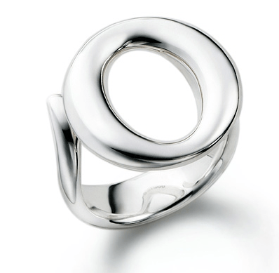 Elsa-Peretti-Sevillana-ring-Tiffany