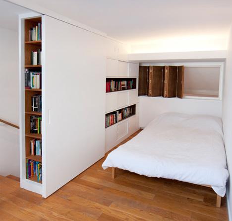 wood-bedroom-built-ins