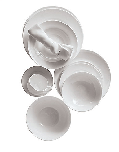 GlucksteinHome-Prescott-Dinnerware