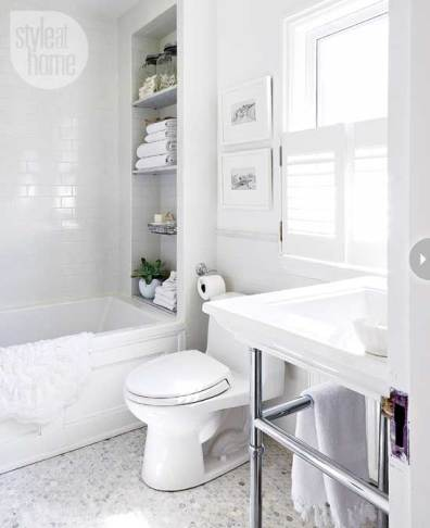 bathroom-decor-high-impact