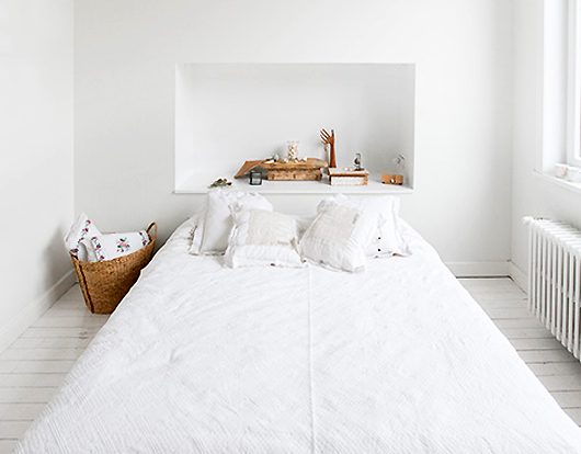 ghent-home-bedroom