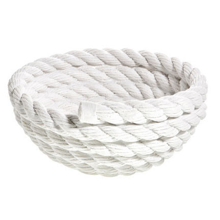 rope_large