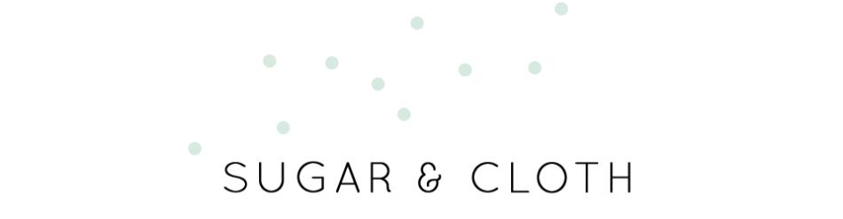 sugar-and-cloth-header