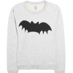 Halloween: Bat Sweatshirt
