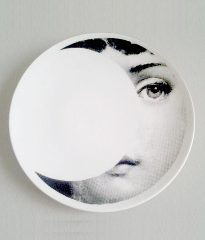 Caviar20-Fornasetti-TV-main_large